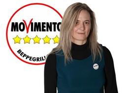 Bianchi Elena