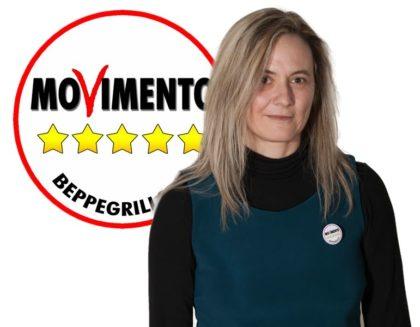 BianchiElena800