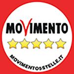 M5S Friuli Venezia Giulia