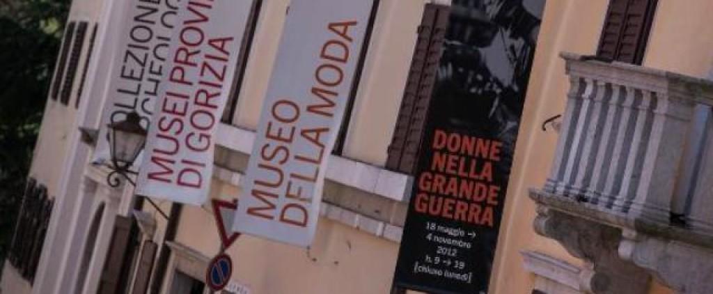 museo-provinciale-di-Gorizia