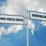 cartelli democraziws
