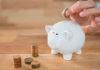 un passo avanti per rendere il sostegno al reddito più equo