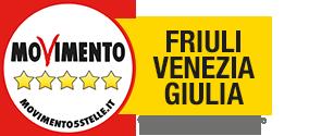 logo-m5s-fvg