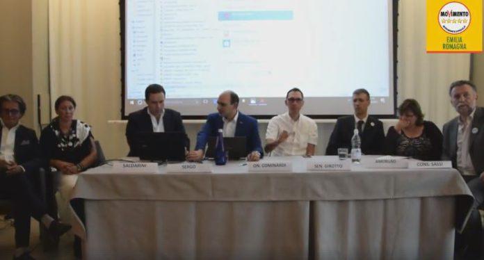 conferenza-stampa-Outlet-696x374 - M5S Friuli Venezia Giulia