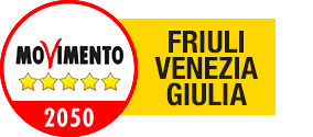 logo-m5s-fvg