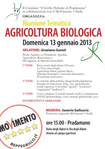 VolantinoM5SFVG_agricoltura_13_gen_13