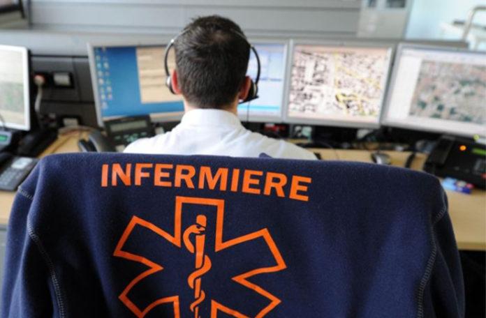 118 centrale unica emergenze: problemi e mafunzionamenti